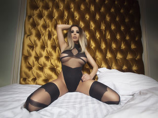 What Turns Me On In My Live Teen Sex Cams by MilaLeMay