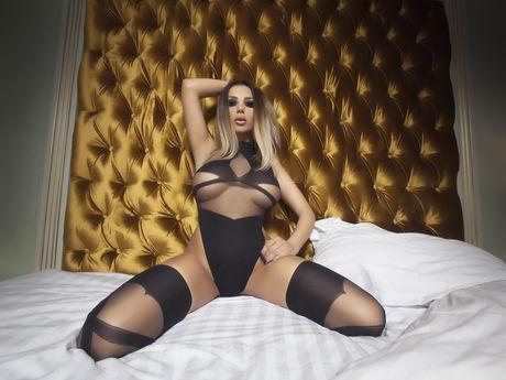 MilaLeMay | Eroticx