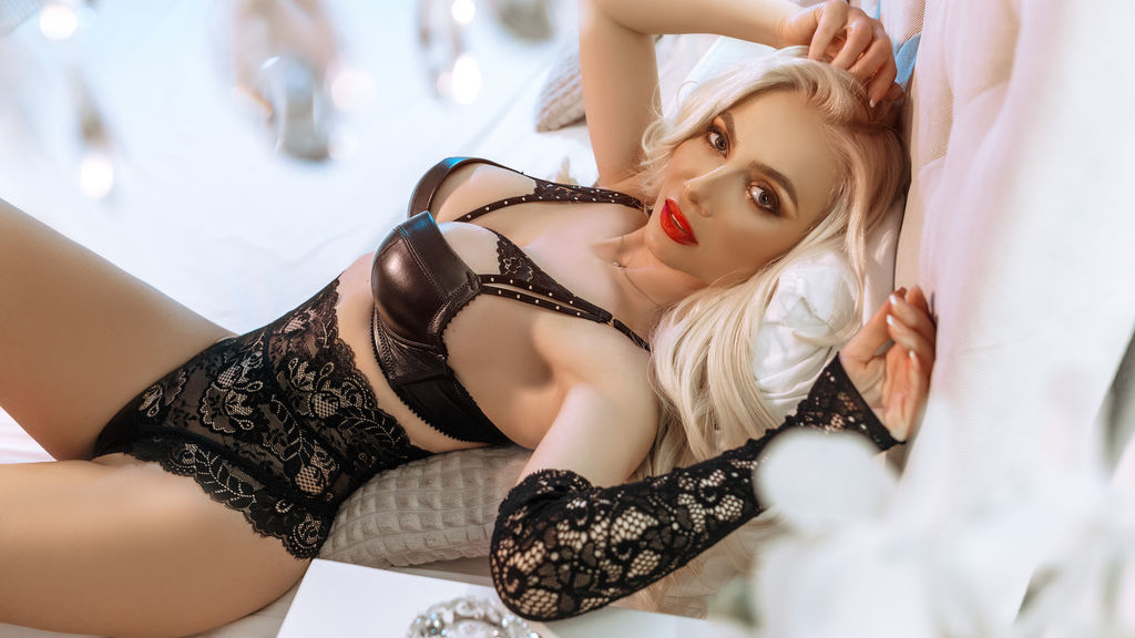 0sexyisabellee's hot webcam show – Fille sur Jasmin