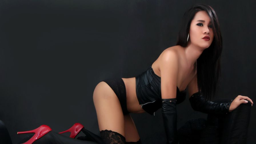 MistressOFsex | Asianladyboys Co