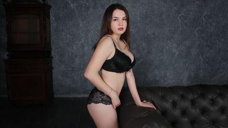 DorothyCuteSmile | Sex-kamery