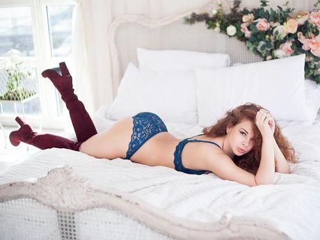 BeautyAlisha | Cams Pornoxo