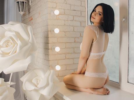 OliviaAshNew