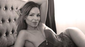 CarolyneGlam's hot webcam show – 女生 on Jasmin