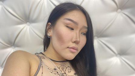 SammyAkiko