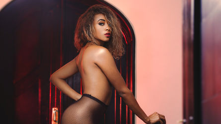 WhitneyBush | LiveSexAwards