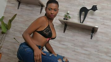 ChristteMichele's hot webcam show – Girl on Jasmin