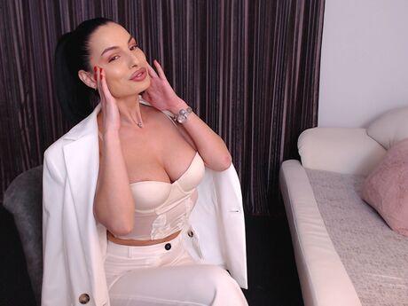 erotik chat for free sexpun nl