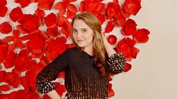 QetsiahBeast's hot webcam show – Hot Flirt on Jasmin