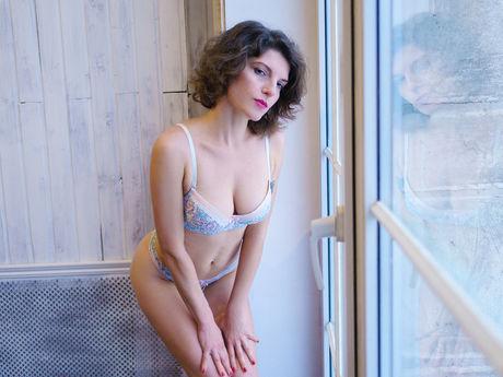 SabrinaForman | Hardcamtube