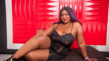 sexyxbrunette's hete webcam show – Meisjes op Jasmin