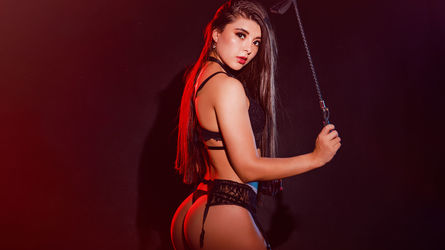 AshleyGil