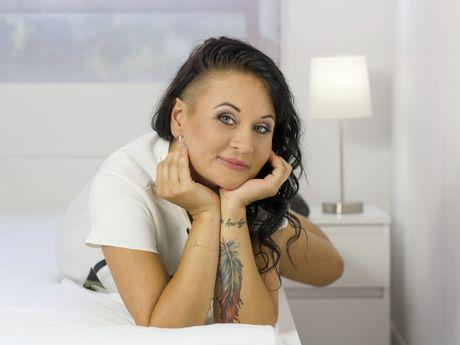 TamaraAngel