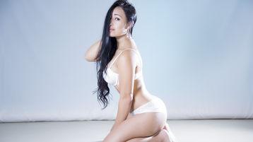 MelissaKing | Jasmin