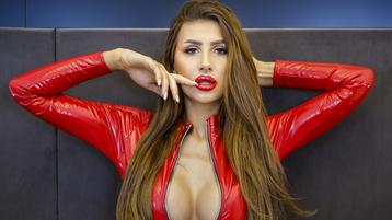 KaylaDavis show caliente en cámara web – Chicas en Jasmin
