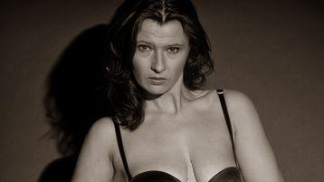 HotMareike's hot webcam show – Mature Woman on Jasmin