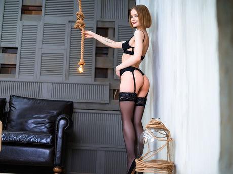 AdelAngee | Hottestgirlslive