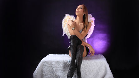 9inchBigtsCock | MyTrannyCams