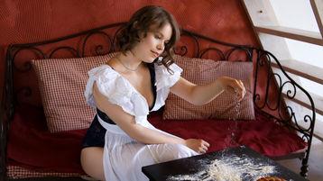 CameronCuteGirl hot webcam show – Pige på Jasmin