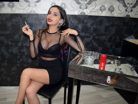 PrincesSonia | Wikisexlive