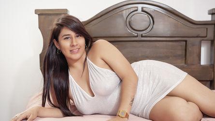 IrisBorquez