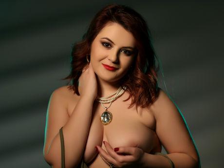 AmeliaHowell | Webcamsextime