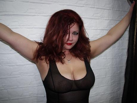 ChubbySandra