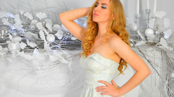 Show quente na webcam de DelightAGrace – Alma Gémea em Jasmin