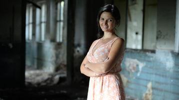 princessherra's hot webcam show – Girl on Jasmin