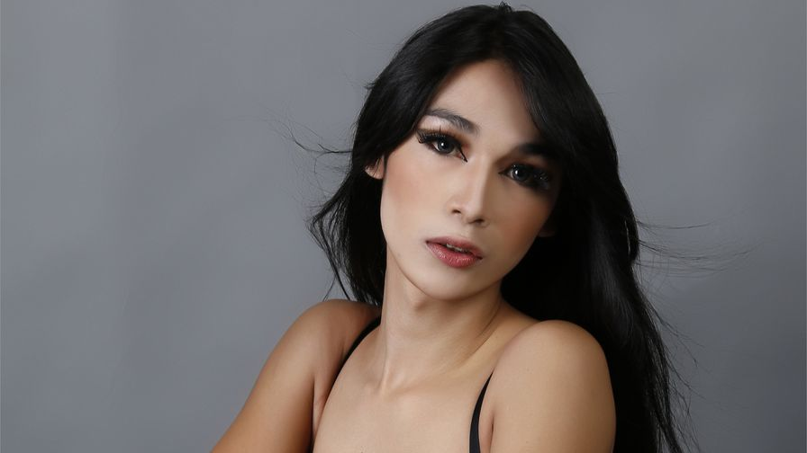 YoungSExMadison om profilbillede – Transseksuelle på LiveJasmin