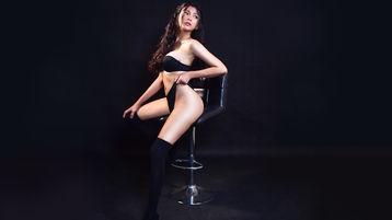 Show di sesso su webcam con HOTasianSEXYts – Transessuali su Jasmin
