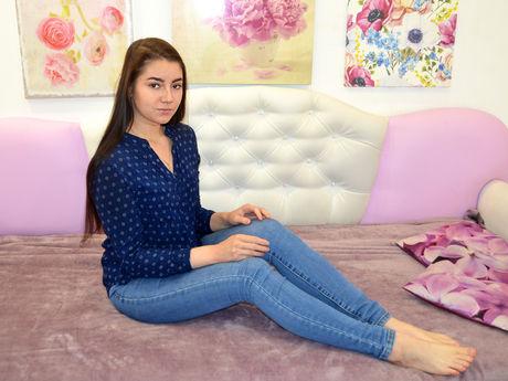 LillianAda
