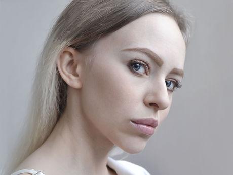 AuroraHvit