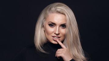 GiaFierce's hot webcam show – Girl on Jasmin
