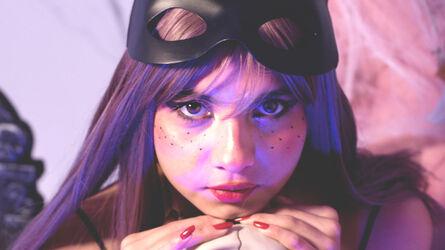 OliviaMarquez