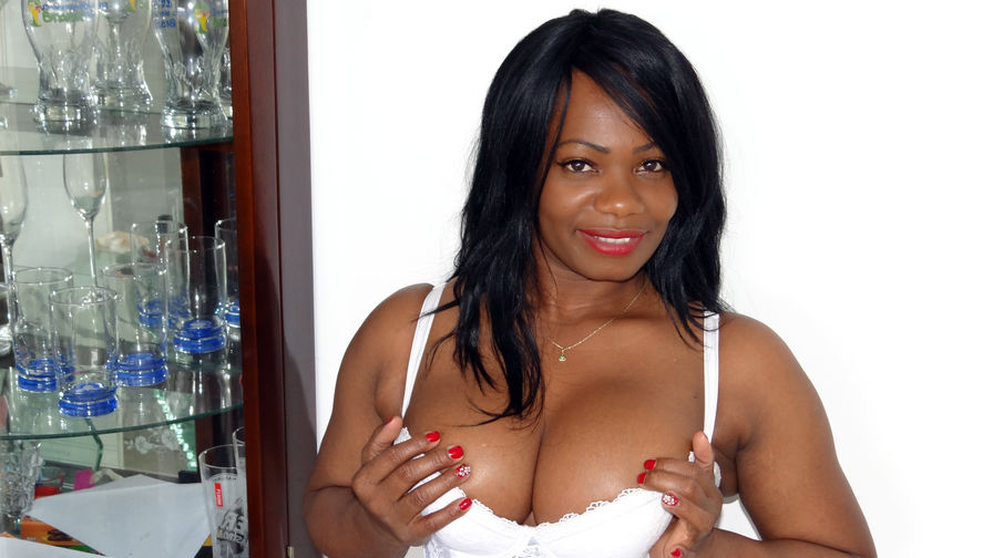 dirtyanalxsx's profile picture – Girl on LiveJasmin