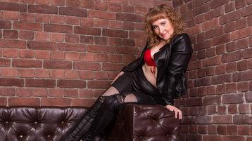 NeedBeStretcedDP's hot webcam show – Mature Woman on Jasmin