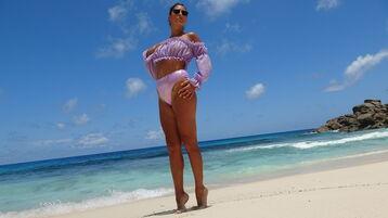 VelvetQween's hot webcam show – Girl on Jasmin