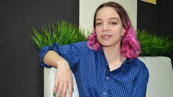 AmberlyFleming's hete webcam show – Meisjes op Jasmin