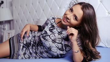 AveryCollinss hot webcam show – Fræk Flirt på Jasmin