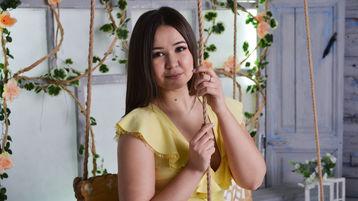 SoniaBreeze's hot webcam show – Hot Flirt on Jasmin