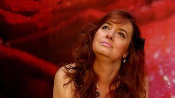 Mayotte's hot webcam show – Mature Woman on Jasmin