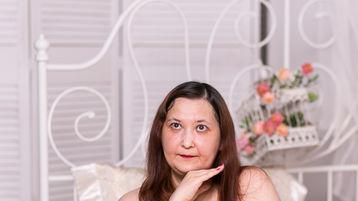 sweetvanilaflavo のホットなウェブカムショー – Jasminの熟女