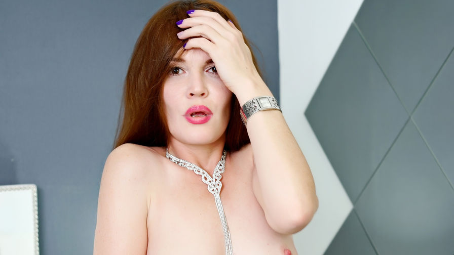 Foto de perfil de Alice2010 – Meninas em LiveJasmin