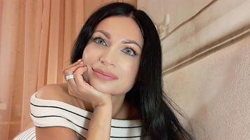 MilanaSS's hot webcam show – Hot Flirt on Jasmin