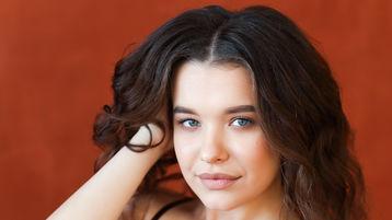 SoniaGwen sexy webcam show – Dievča na Jasmin