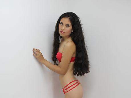 LuisaCandy