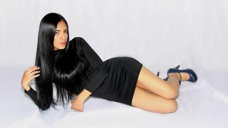 SamanthaFlavor