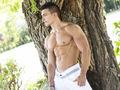 skywalker00's profile picture – Gay on LiveJasmin