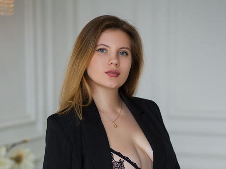 MalenaWhite